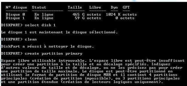 formatage carte sd impossible Formatage Impossible [Résolu]   Forum Carte mémoire SD / MS