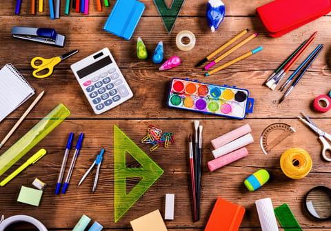 Mise en forme des pages Word: encadrer, colorer, ajouter un fond…