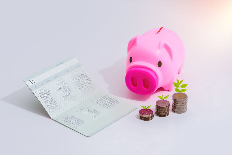 Périodes assimilées et trimestres cotisés: calcul de retraite