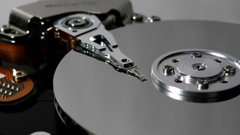Formater un disque, une clé USB ou une carte mémoire avec Windows