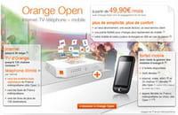Les offres « forfait mobile + Internet » sont-elles intéressantes ?