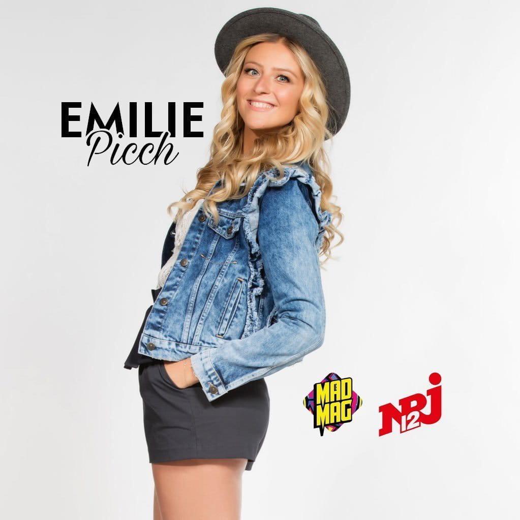 Émilie Picch