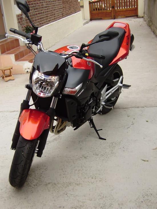 rabaiss ma moto moto et scooter. Black Bedroom Furniture Sets. Home Design Ideas
